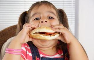 Foto: Blog da Saúde/divulgação