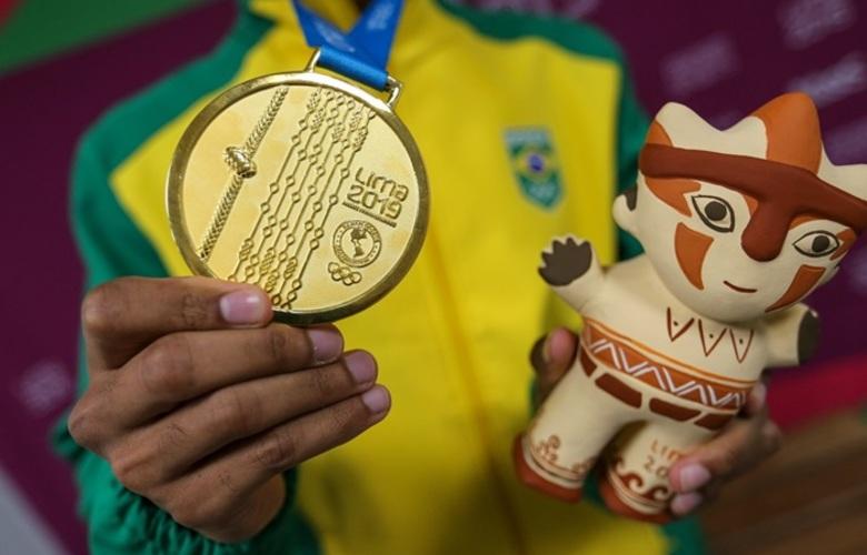 Créditos: Abelardo Mendes JR. - Rede do Esporte