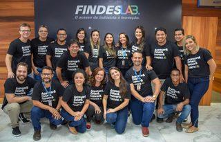 Foto: Divulgação/Findeslab
