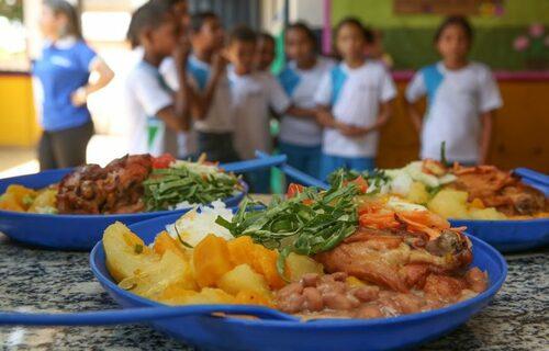 Foto: Veronilda Lima/ Governo de Rondônia