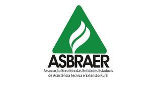 Foto: Asbraer / Divulgação