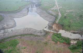 Foto: Governo do Estado da Bahia
