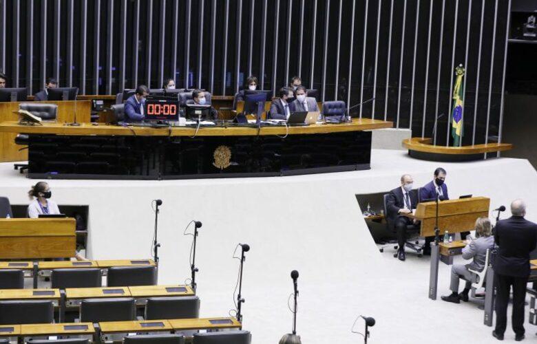 Foto: Maryanna Oliveira/ Câmara dos Deputados