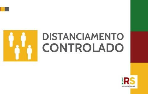 Foto: divulgação/ Governo do RS