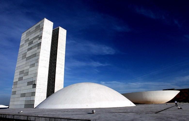 Congresso Nacional - Foto: Senado Federal