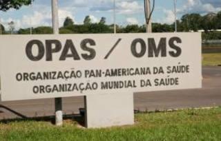 Foto: Divulgação OMS