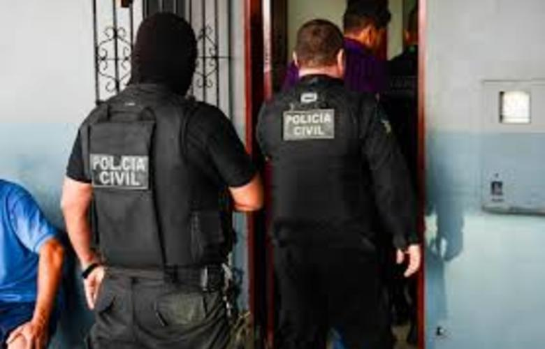 Foto: Governo do Amapá