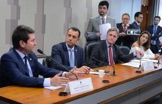 Foto: Divulgação/PSD