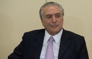Foto: Agência Lusa