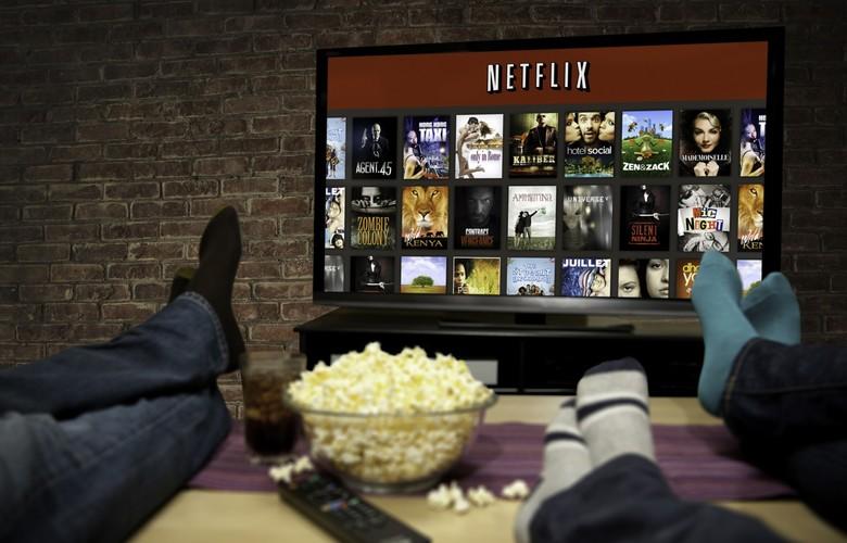 Foto: Netflix / Divulgação