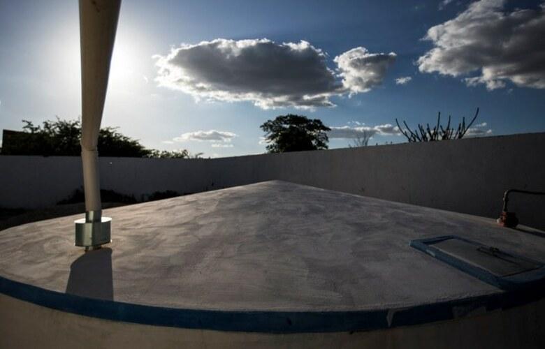 Foto: Ubirajara Machado/Min. Cidadania