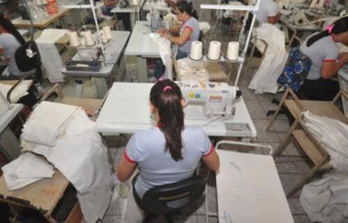 Foto: institutomillenium.org.br