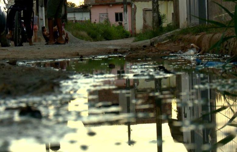 Imagem: TV Brasil