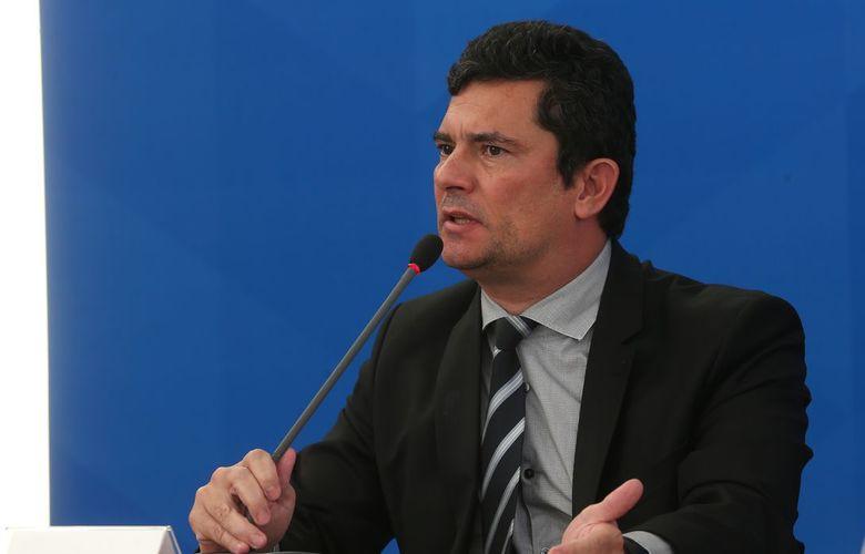 Foto: Arquivo/EBC