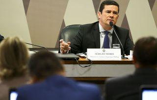 Créditos: Marcelo Camargo/Agência Brasil