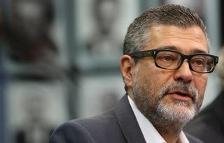 Paulo Pedrosa criticou a decisão do governo Jair Bolsonaro de retomar, em fevereiro, a concessão de um subsídio nas contas de luz do setor de agronegócio - Foto: reprodução/Abrace