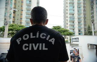 Créditos: Tânia Rego - Agência Brasil