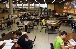 Foto: Agência de Notícias do Paraná