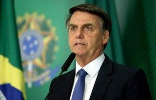 Foto: Flickr/Jair Bolsonaro
