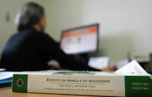 Foto: Pedro Ventura/ Agência Brasília