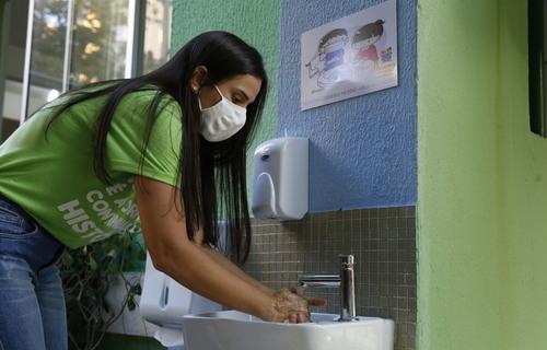 Foto: Governo do Ceará
