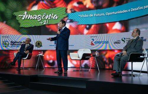 Foto: Arquivo/CNI
