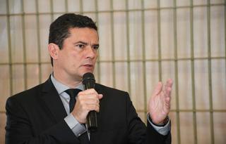 Foto: Flickr/Ministério da Justiça e Segurança Pública