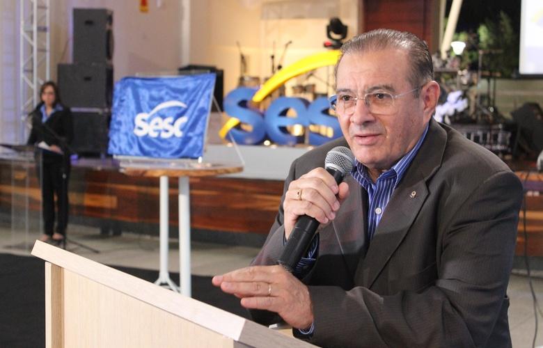 Foto: Divulgação/SESC
