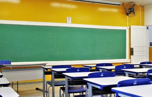 Educação na pandemia: Secretaria de Estado da Educação e do Esporte do Paraná (Seed-PR)/Divulgação