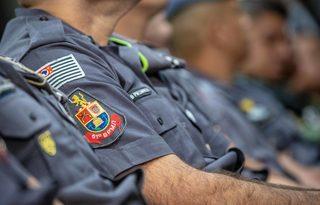 Foto: Governo de São Paulo
