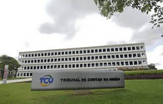 Foto: Leopoldo Silva - Agência Senado