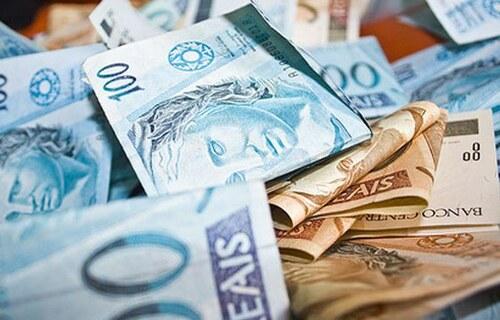 Recursos - Foto: EBC