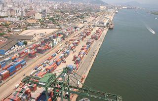 Foto: Portal Governo Brasil/Divulgação
