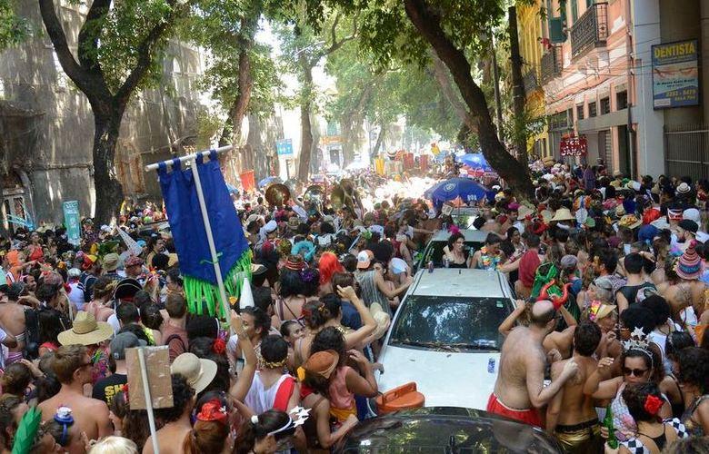 Imagem: Tomaz Silva/Agência Brasil