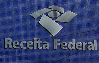 Foto: Receita Federal/Flickr