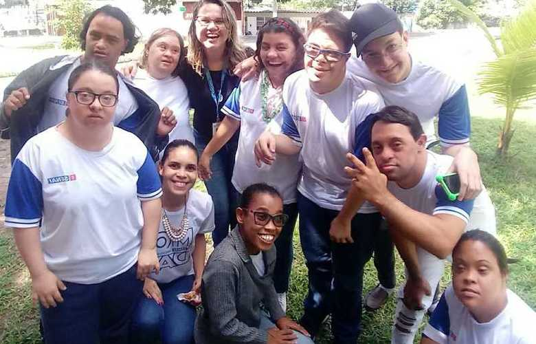 Foto: SENAI/Pernambuco