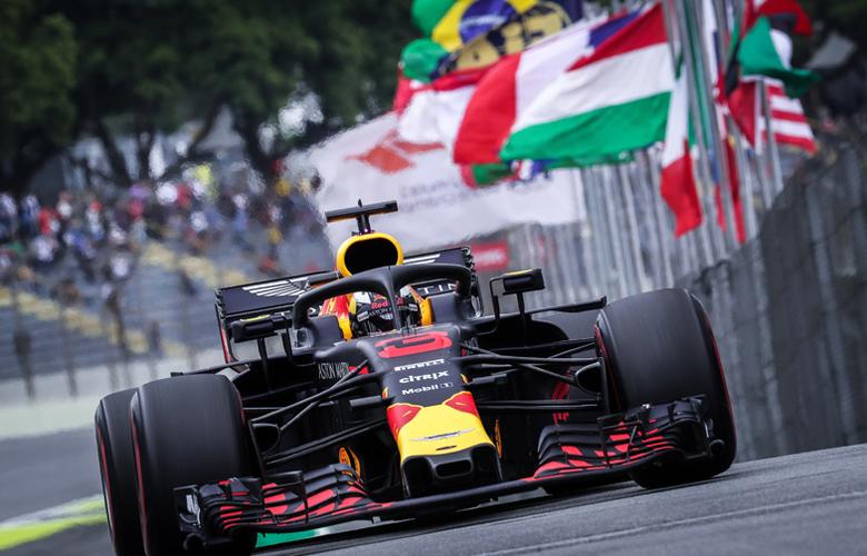 Foto: Beto Issa/GP Brasil F1