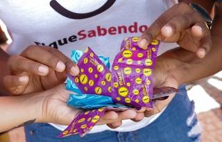 Foto: Prefeitura de Lauro de Freitas-BA