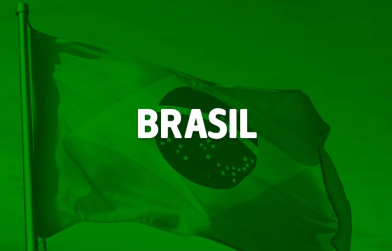 Foto: Nelson Jr. / Divulgação / TSE