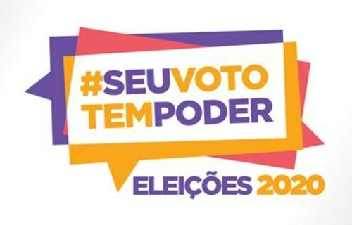 Foto: divulgação/ TSE