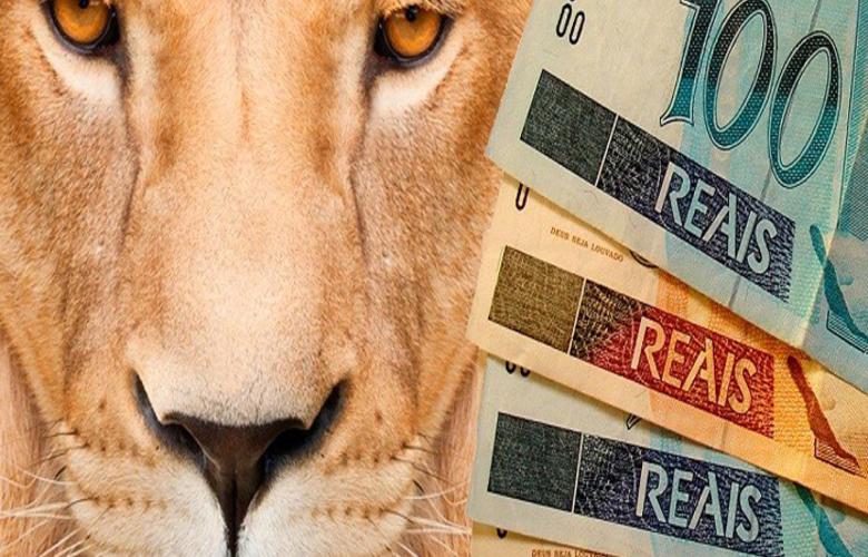 Imagem: bancarioscascavel.org.br
