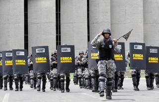 Foto: Flickr/Ministério da Justiça