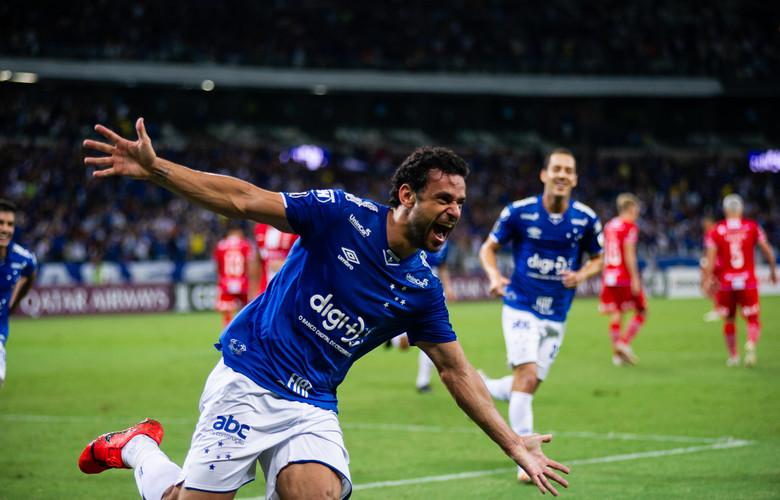 Foto: reprodução/Flickr Cruzeiro
