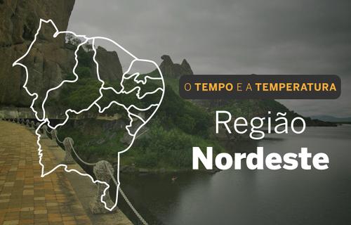 Foto: Brasil 61