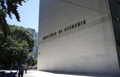 LDO - Foto: Agência Câmara Notícias