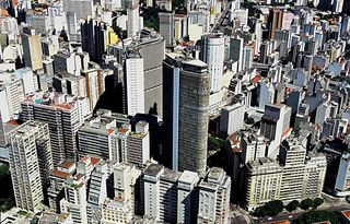 Créditos: Antonio Milena - Arquivo Agência Brasil
