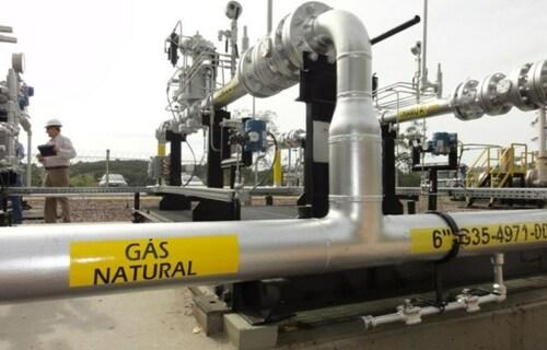 Foto: Agência Nacional do Petróleo