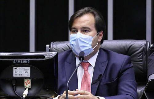 Foto: Maryanna Oliveira/Câmara dos Deputado