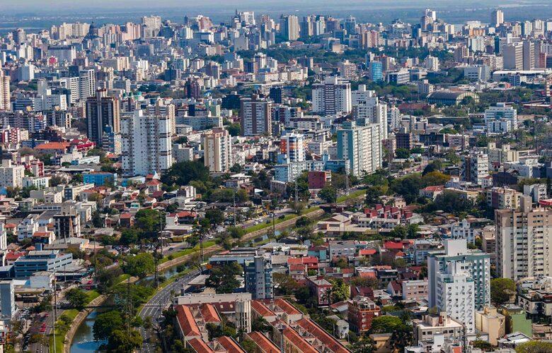 Foto: Prefeitura Porto Alegre