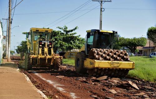 Foto: Ascom/Prefeitura Novo Gama (GO)